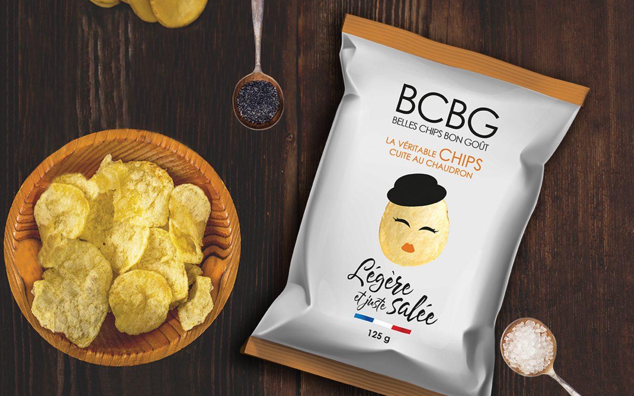 chips-artisanales-BCBG-1280x800.jpg