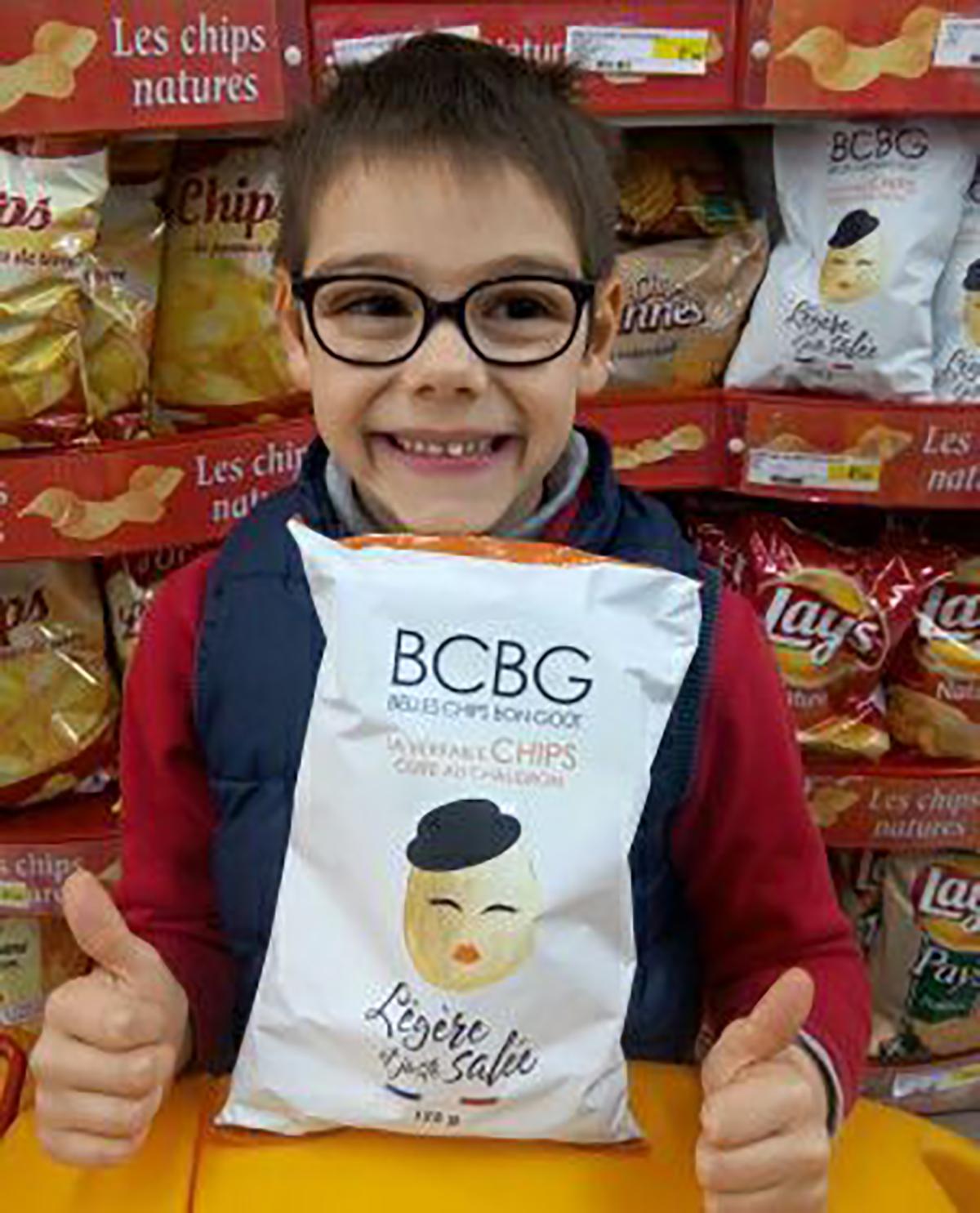 chips-classique-BCBG.jpg