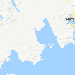 map_tile.png